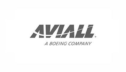 Aviall