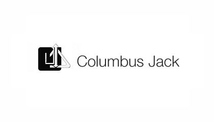 Columbus Jack