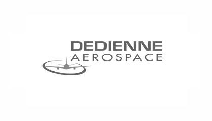 Dedienne Aerospace