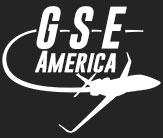 GSE America Logo