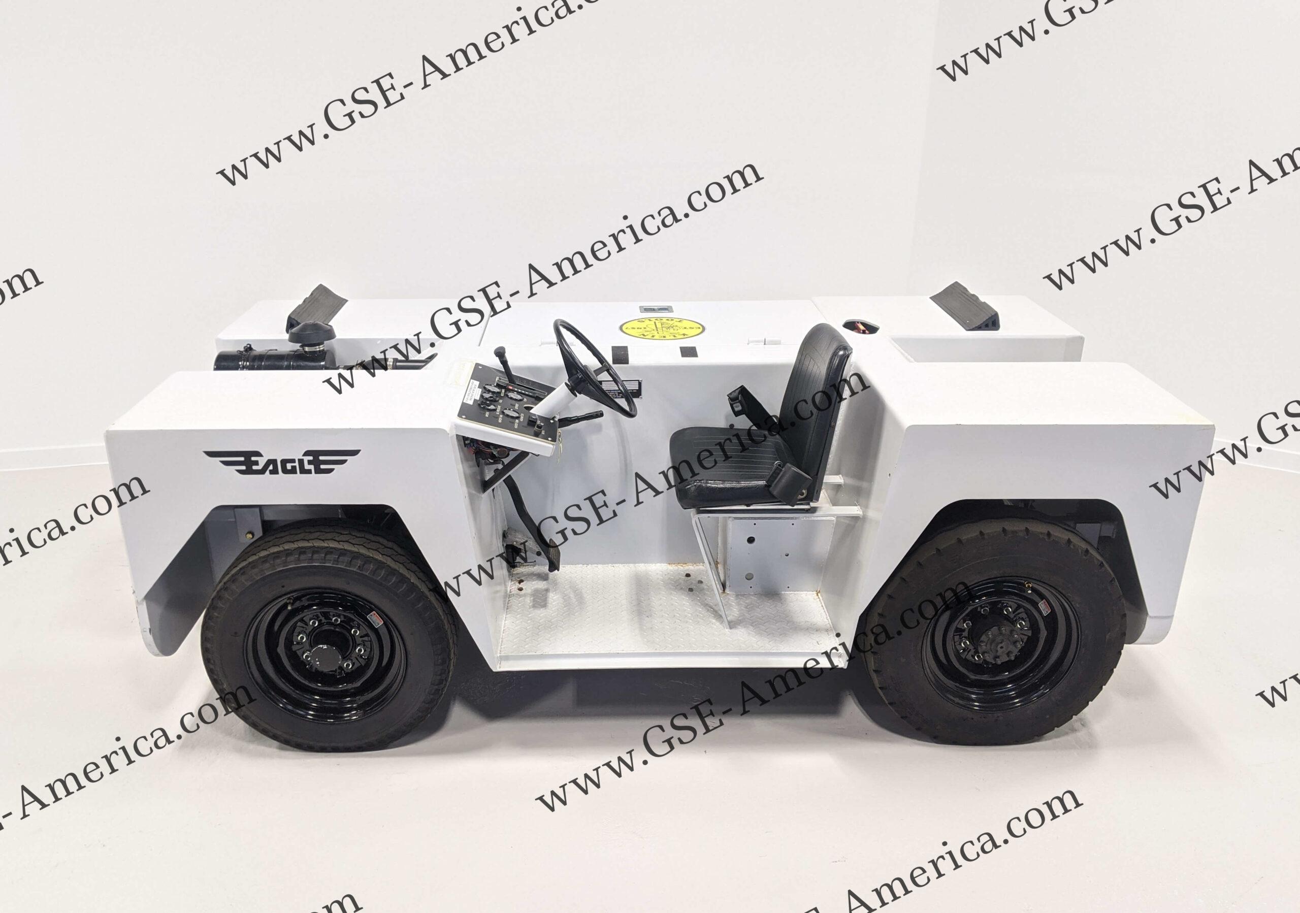 Eagle TT-4G