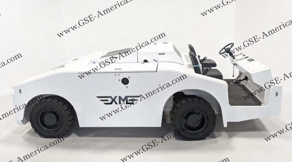 Eagle XM-20
