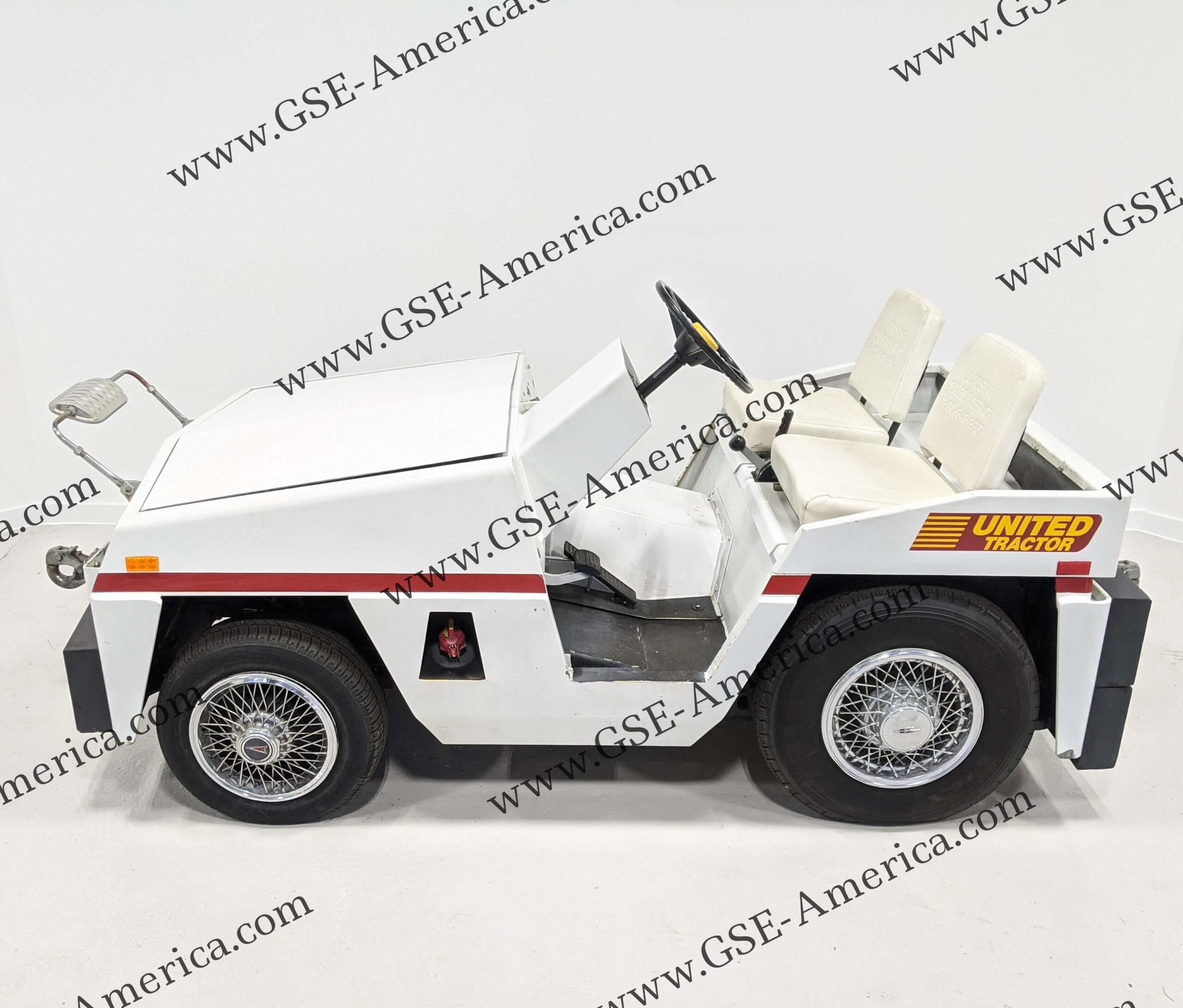 SML340F-5