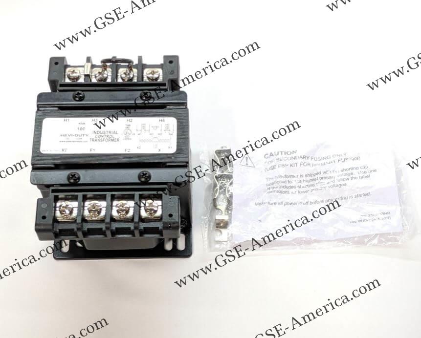 EC-1676-02