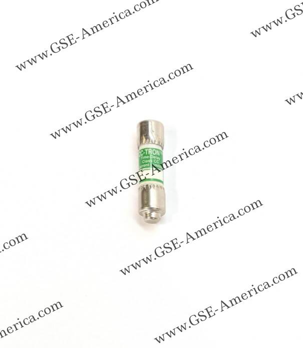 EC-1726-09